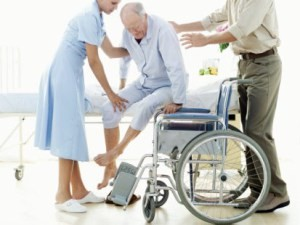 pd_elder_care_071119_ms